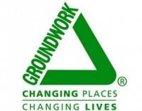 groundwork-logo-1